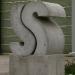 a1-firmensymbol-stichschaller-beton-1-10x0-85x1-35m-2002
