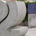 a3-firmeneinfahrt-stichschaller-2002