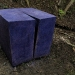 a4-blu-cube-beton1x1x1m-2004