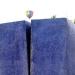 a6-blu-cube-beton1x1x1m-2004