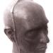 a02-identitaet-bronce-20cm-1997