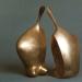 a14-sorelle-bronce-18cm2002_0