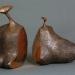 a17-sorelle-bronce-15cm-2002