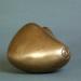 a28-golden-ei-bronce-20cm