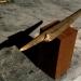 a32-krieger-bronce-45cm2003