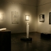 ara-art-gallery