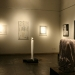 aria-art-gallery-2007