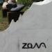 zona-01-2005