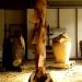 a1-totem-birke-pappel-2-70m-hoch-2010
