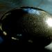 a1-1-aum-granit-galaxy-46x38x28cm-2006
