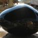 a1-aum-granit-galaxy-46x38x28cm-2006