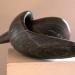 a28-o-t-bardiglio-100x60x45cm-2001
