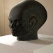 a29-priester-granit-25cm-2002