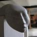 a31-1-luna-marble-135cm-long-2004