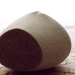 a39-o-t-granit-55x45x33cm-2002