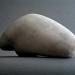 a49o-t-marble-28cm-1997