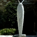 a1-phoenix-marble-2-75m-high-2008
