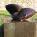 a18-amo-nero-merquenio-100x60x45cm-2004