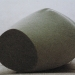 a30-o-t-granit-55x45x40cm-2002