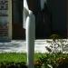 a41-phoenix-marmor-laas-pietra-del-cardoso-1-23m-hoch-2008