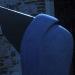 a44-blu-moment-bardiglio-1-65m-high-2008